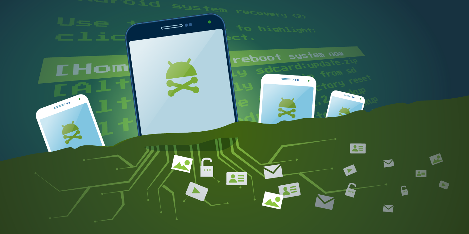 Phone Android Phone Root Software is rooting your phone safe the security risks of devices