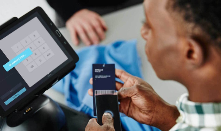 Manufacturers are taking mobile payments to the next level with wearable payments.