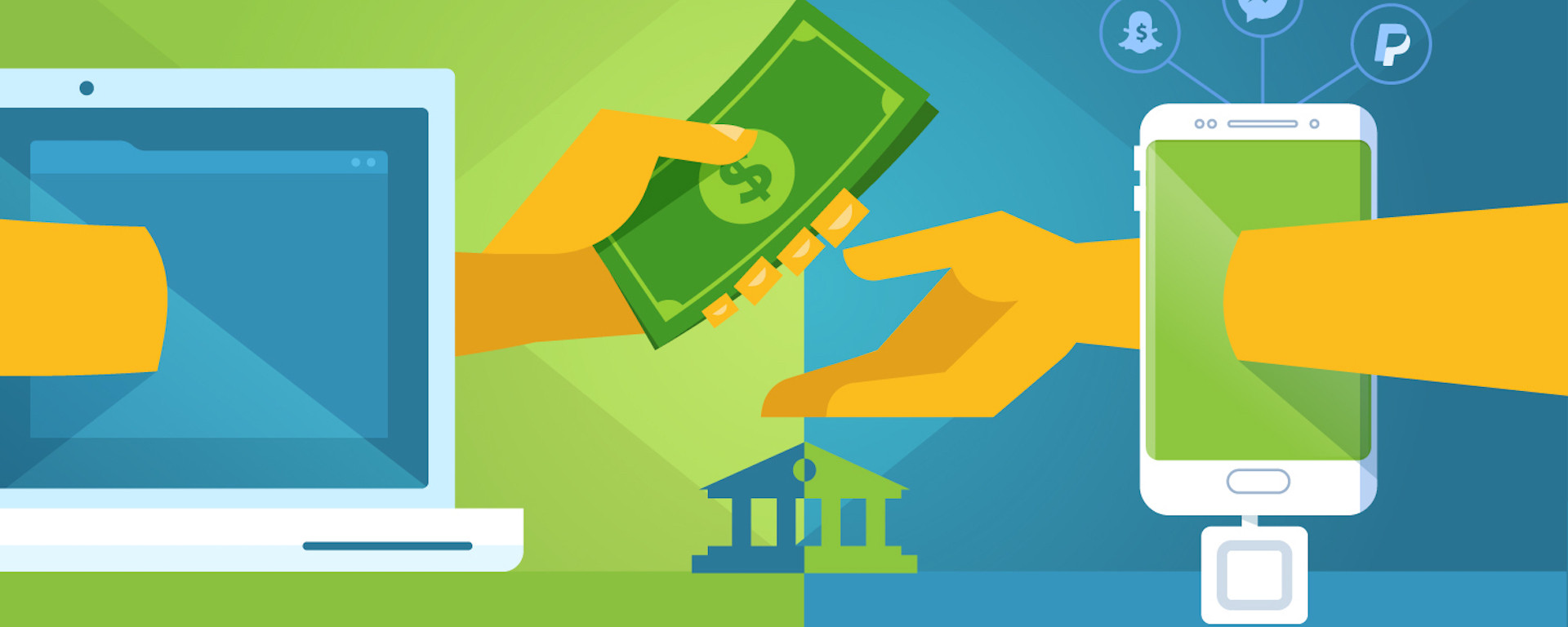 Peer-to-peer lending offers the opportunity to earn eight to 30 percent on loans.