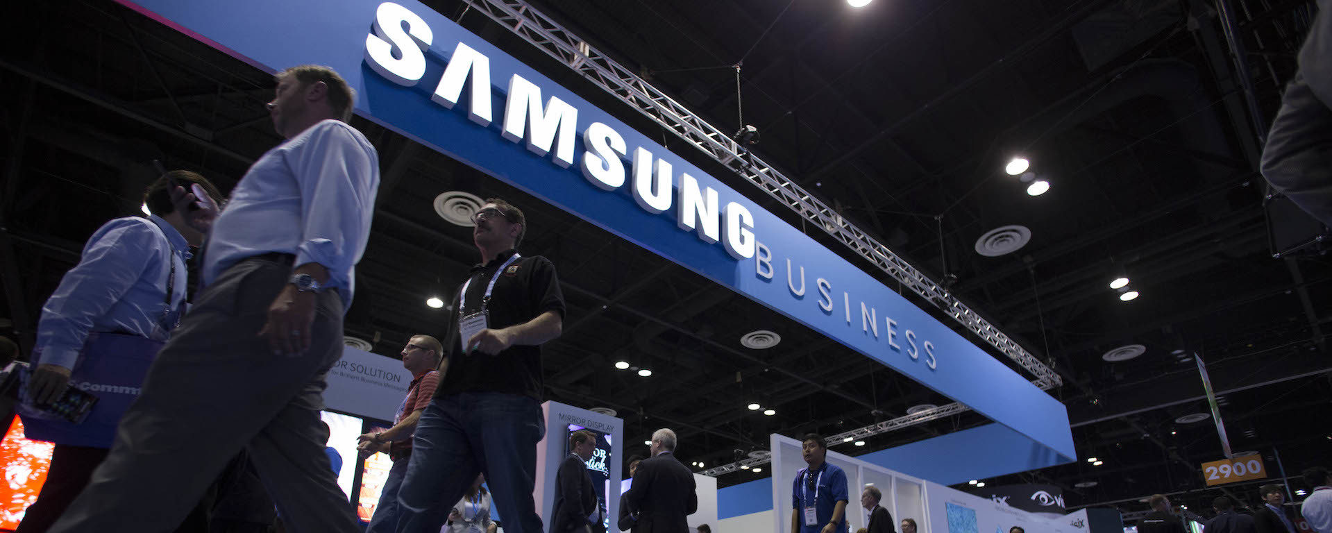 objectives of samsung Welcome to samsung about us page samsung electronics has grown into a global information technology leader, managing more than 200 subsidiaries around the world.