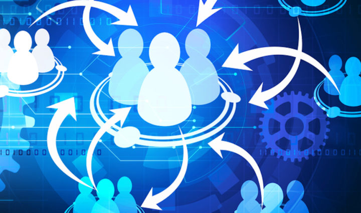 Government agencies are increasingly crowdsourcing innovation to bring down costs.
