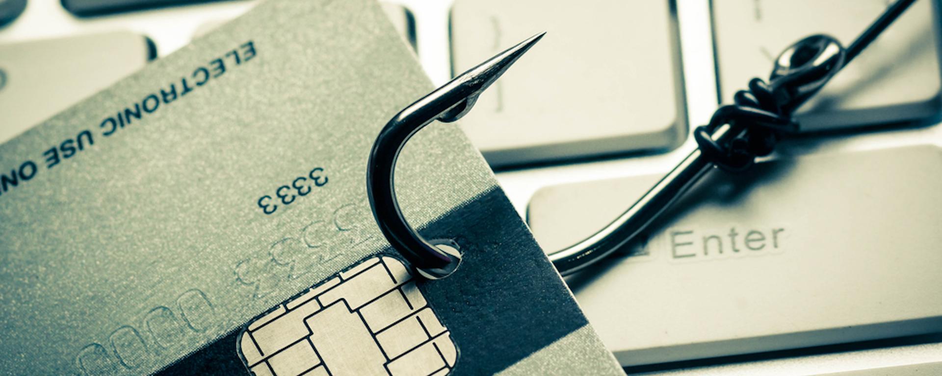 Spear-phishing-attacks