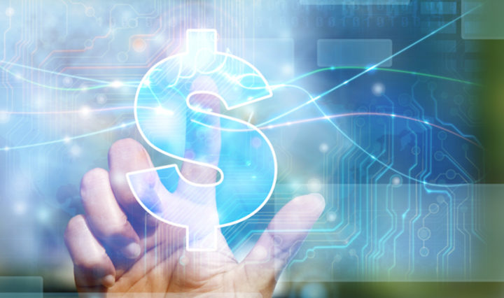 Financial services trends like mobile payments are disrupting traditional banking and finance.