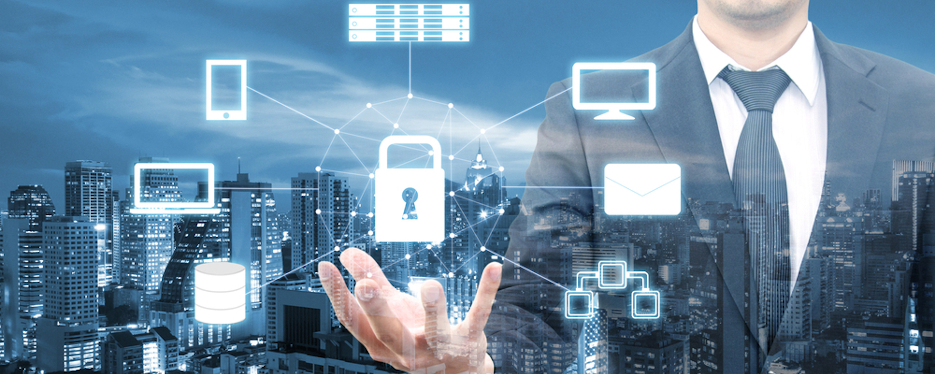 Solution providers must turn toward device management to generate positive business outcomes.
