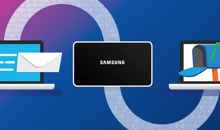 The latest in flash storage technology, M.2 SSDs have the potential to be the fastest flash drives available.